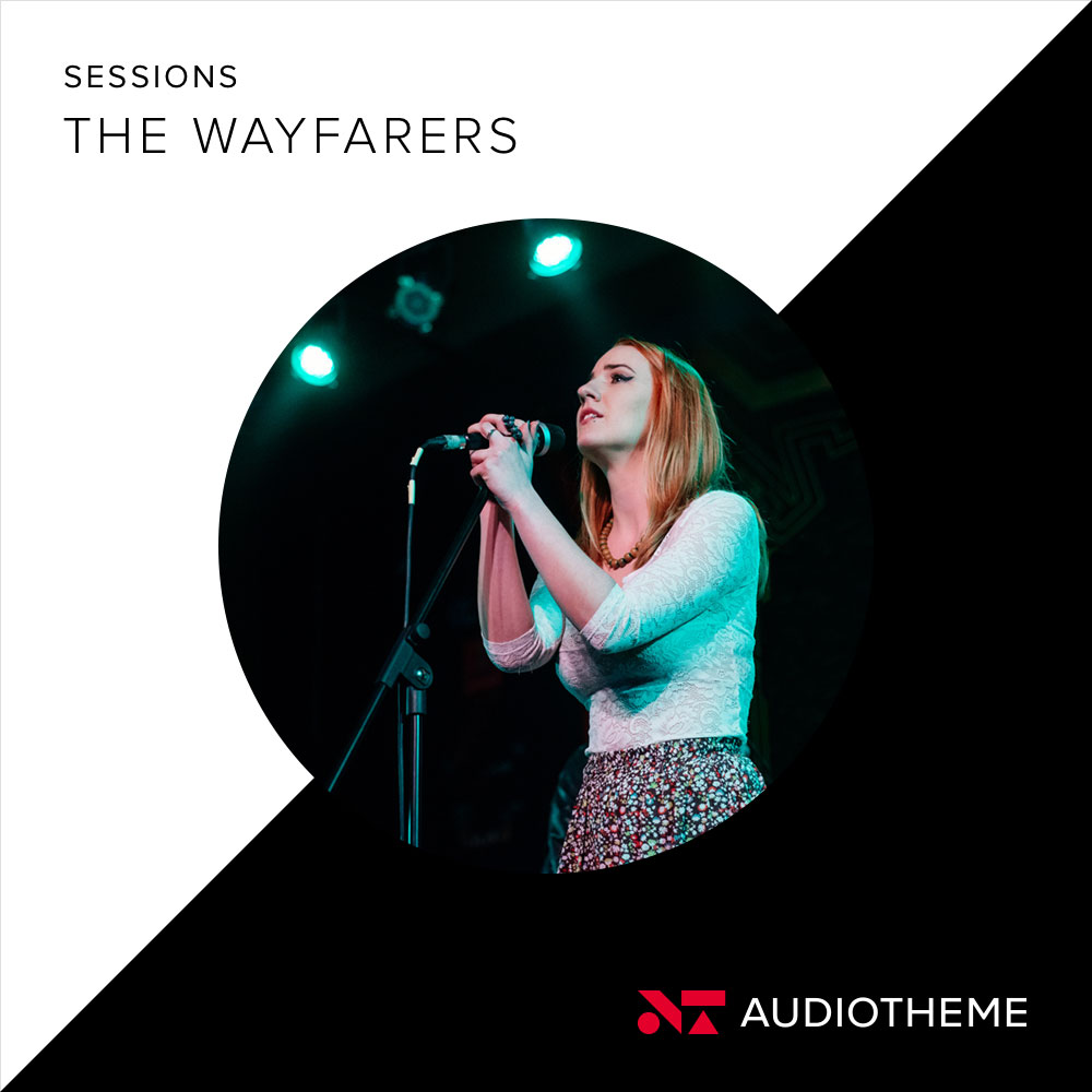 album-audiotheme-sessions